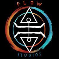 Flow Studios Logo